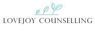 Lovejoy Counselling